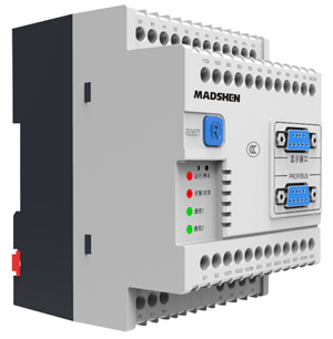 MDS3000-2產品